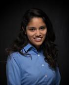 Photo of Ariadne Figueroa-Gutierrez