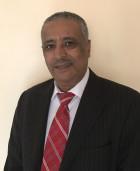 Photo of Kassa Teshome