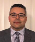 Photo of Hector Pineda
