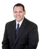 Photo of Elias Ruiz