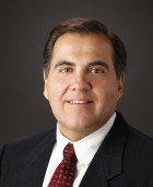 Photo of Chuck Duran