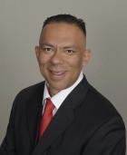 Photo of Steven Gonzales