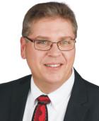 Photo of Todd Jensen