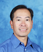 Photo of Sonny Vu