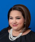 Photo of Daniela Zuniga