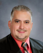 Photo of Genaro Garza