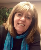 Photo of Sherry Houghton