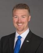 Photo of Philip Cavanagh Insurance Agency LLC