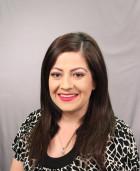 Photo of Sarah Villalobos