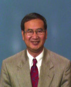 Photo of Duc Dang