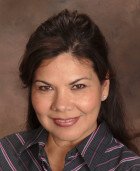 Photo of Maria Gonzalez