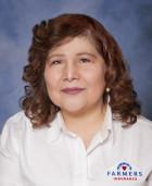 Photo of Yolanda Trejo