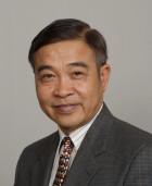Photo of Khiet Chau