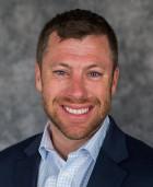 Photo of Shane McGraw
