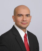 Photo of William Solorzano