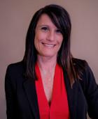 Photo of Kelianne Rohlfing