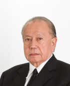 Photo of Daniel Marquez