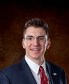 Photo of Eric Romano