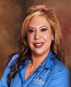Photo of Ruth Payan