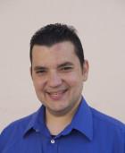 Photo of Richard Terpanjian