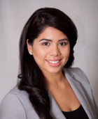 Photo of Monica Diaz