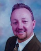 Photo of Kenny Redelsperger