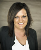 Photo of Megan Brittain