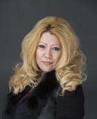 Photo of Odelia Moya-Mireles