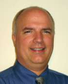 Photo of William Bixby