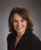 Photo of Katrina Widau