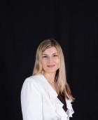 Photo of Dika Ibrulj