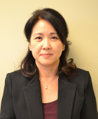 Photo of Yun Chon