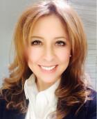 Photo of Iris Merida