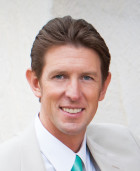 Photo of David Porter