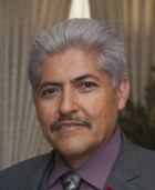 Photo of Miguel Montoya