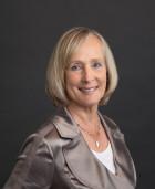 Photo of Debra Van Essen