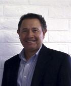 Photo of Mario Rodriguez