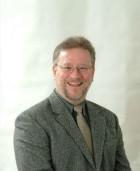 Photo of Scott Rutledge