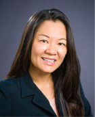 Photo of Suzzy Chow