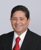 Photo of Moises Lopez-Ochoa