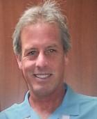 Photo of Joseph Darcey