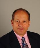 Photo of Dennis Irmscher