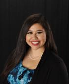 Photo of Casandra Avila