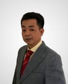 Photo of Than Nguyen