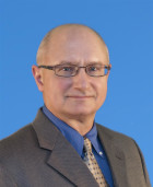 Photo of Douglas Schmidli