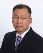 Photo of Chungsoo Ha