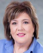 Photo of Martha Sanchez