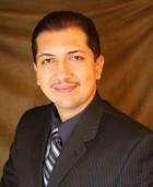 Photo of Rafael Gutierrez
