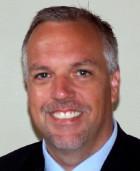 Photo of Brian Owens