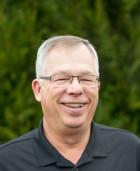 Photo of David Ooley